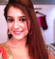 Kashish Vohra Hindi Actress