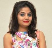 Mahi Rajput Telugu Actress