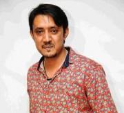 Manish Chandra Kannada Actor