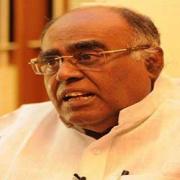 Pala. Karuppiah Tamil Actor
