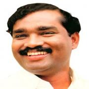T. Velmurugan Tamil Actor
