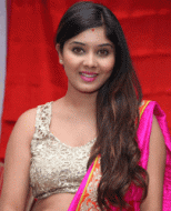 Aishwarya Shindogi Kannada Actress