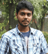 Akash Prabhu Tamil Actor