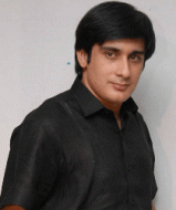 Dhruv Sharma Kannada Actor