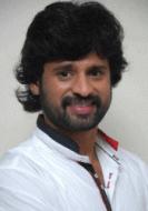 Jeevan Kannada Kannada Actor