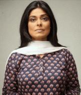 Nimra Bucha Hindi Actress