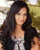 Priya Vashishta Telugu Actress