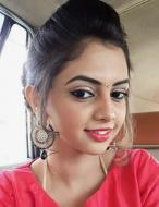 Sukrutha Nag Kannada Actress