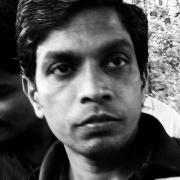 Jayachandra Krishna Malayalam Actor