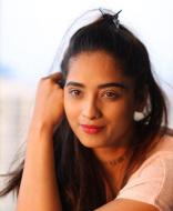 Masoom Shankar Hindi Actress
