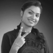 Isha Singh Hindi Actress