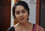Vasugi Tamil Actress