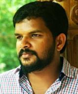 Manu Thachettu Malayalam Actor