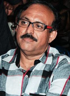 Suresh Kumar Malayalam Actor