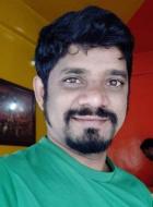 Surya Kundapur Kannada Actor