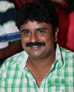 Susheel Mukashi Kannada Actor