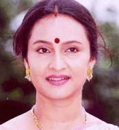 Pravina Deshpande Hindi Actress