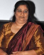 Seema Pahwa Hindi Actress