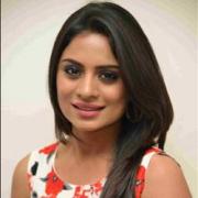 Deepika Das Hindi Actress