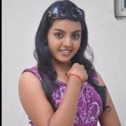 Divya Nagesh Tamil Actress