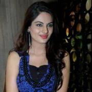 Jinal Pandya Telugu Actress