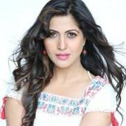 Jonita Doda Hindi Actress