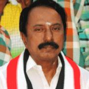 K A Sengottaiyan Tamil Actor