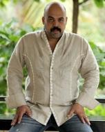 Baiju Ezhupunna Malayalam Actor