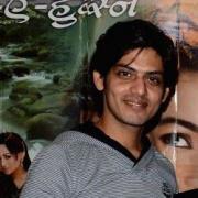 Jeet Goswami Hindi Actor