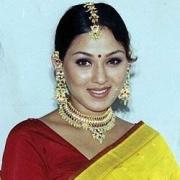 Monal Tamil Actress