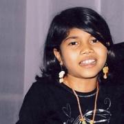 Vaishali Raikwar Hindi Actress