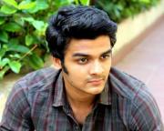 Jaswant Sivakumar Tamil Actor