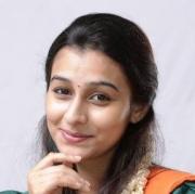 Kalhaara Malayalam Actress