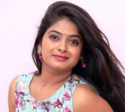 Mrudula Pattanashetti Kannada Actress