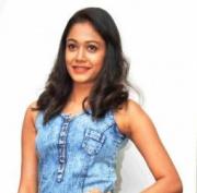 Paayal Radhakrishna Kannada Actress
