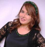 Ranusha Kannada Actress