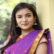 Radha Bangaram Telugu Actress
