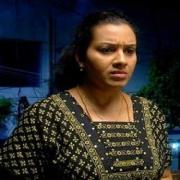 Suhasini - Tamil Tamil Actress