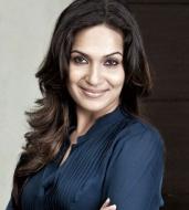 Soundarya Rajinikanth Tamil Actress