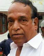 Vijayan Peringode Malayalam Actor