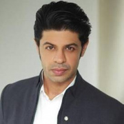Ssumier S Pasricha Hindi Actor