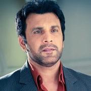 Vaquar Shaikh Hindi Actor