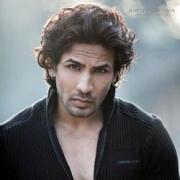Krip Suri Hindi Actor