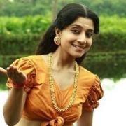 Prateeksha Kashi Kannada Actress