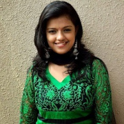 Shraddha Gokul Malayalam Actress