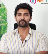 Vettri Tamil Actor