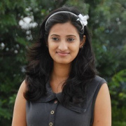 VJ Sowmya Tamil Actress