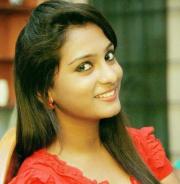 Jeevitha Vj Tamil Actress