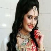 Preetika Chauhan Hindi Actress