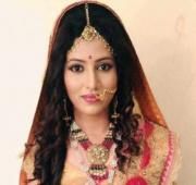 Rihanshi Gowda Kannada Actress